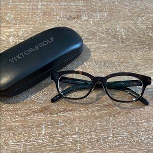 Viktor & Rolf Glasses